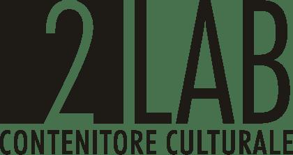 2LAB | Contenitore Culturale